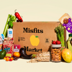 Misfits Market – Save up to 40% off your groceries