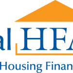 California Mortgage Relief