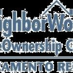 Mortgage Assistance – NeighborWorks Sacramento