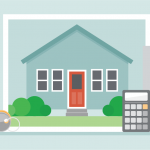 If I can't pay my mortgage loan, what are my options?   Consumer Financial Protection Bureau