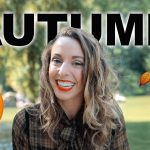 NYC in Autumn | BEST things to do in FALL in New York