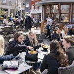 After More Than 500 Days, Denmark Has Ended Its COVID Restrictions