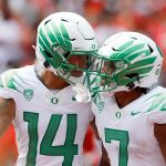Winners and losers from Week 2 in college football: Oregon, Iowa and South Carolina earn praise