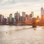 NYC Coronavirus Information and Resources for Travelers