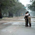 Hurricane Ike led to largest search-and-rescue operation Texas history
