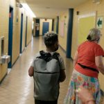 Covid Live Updates: New York City Schools Reopen With Hope, and Anxiety