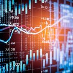 What You Absolutely Can't Miss: Tesla, Inc. (NASDAQ:TSLA -2.46%), General Electric Company (NYSE:GE -1.25%) – Stocks Equity