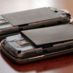 What to Do When Your Phone or Laptop Has a Swollen Battery