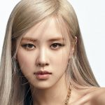 BLACKPINK's Rosé Is Most Likely Attending the 2021 Met Gala