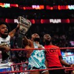 WWE Raw results, recap, grades: Big E cashes in Money in the Bank contract to win WWE championship