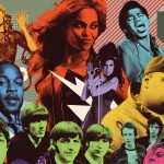The 500 Greatest Albums of All Time