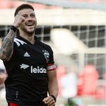 D.C. United vs. Chicago Fire: Preview + TV/Streaming info